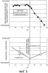 Система диагностики для двигателя внутреннего сгорания
