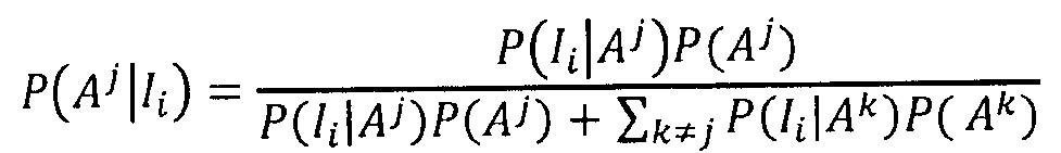 Способ классификации образца на основании спектральных данных, способ создания базы данных, способ использования этой базы данных и соответсвующие компьютерная программа, носитель данных и система