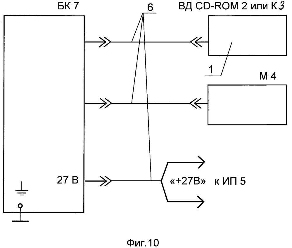 Способ установки специального программно-математического обеспечения на бортовом компьютере программно-аппаратного комплекса топопривязчика