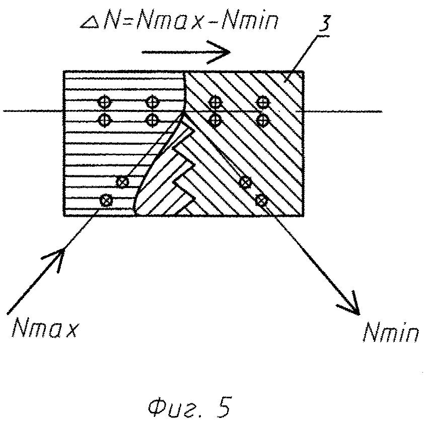 Узел соединения стеклопластиковых профилей в решетчатой конструкции