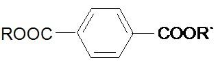Композиция пластификатора для поливинилхлорида, пластизоль и пластификат на ее основе