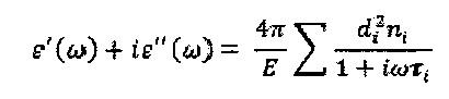Способ измерения функции распределения коллоидных частиц по размерам в водном растворе
