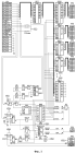 Многофункциональное отладочное устройство для микропроцессорных систем