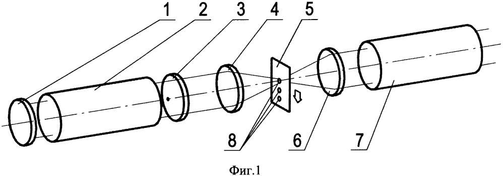 Способ формирования лазерного излучения в системе генератор-усилитель на парах металлов