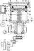 Способ смазки пары трения поршень-цилиндр двухтактного двигателя с внешней камерой сгорания
