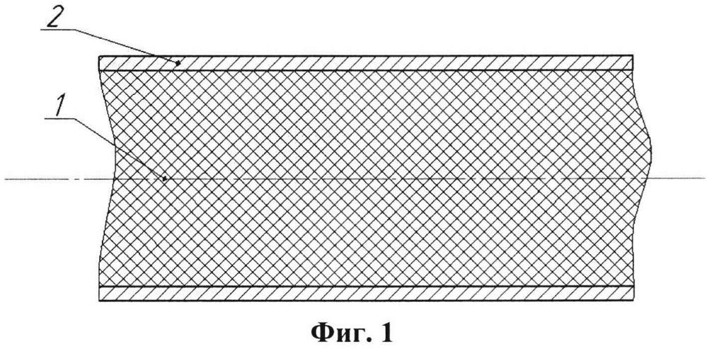 Способ экспериментального определения коэффициента теплоотдачи поверхности и устройство для его реализации