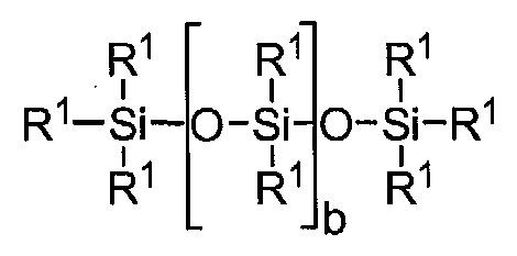 Ионные силиконовые гидрогели с улучшенной гидролитической стабильностью