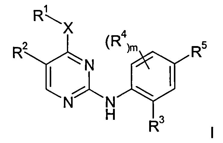 Производные аминопиридина в качестве модуляторов богатой лейцином повторной киназы 2 (lrrk2)