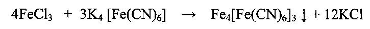 Способ прямого кондуктометрического количественного определения хлоридов