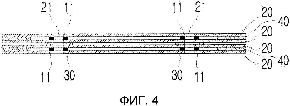 Способ и устройство для сварки 3d гофрооболочки и гофрооболочка