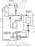 Система для очистки сточных вод