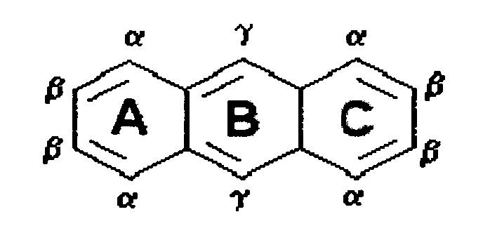 Пластилин, содержащий бактерицидные растительные компоненты, имеющий улучшенные пластичные свойства (варианты)