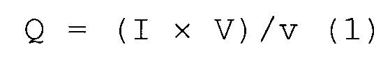 Способ для производства сваренного дуговой сваркой конструктивного элемента