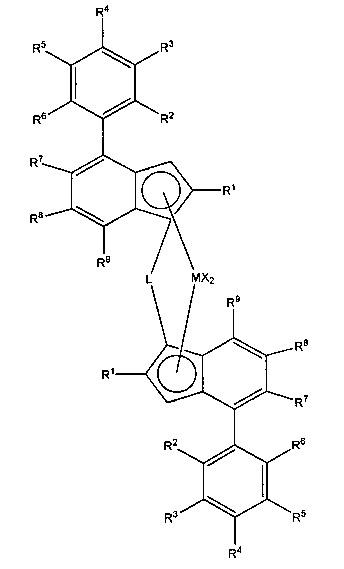 Многослойная полимерная пленка