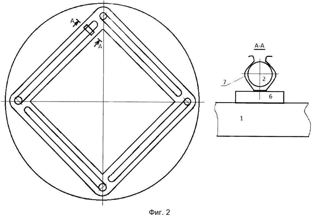 Складной стол и способ изготовления мебели