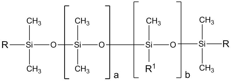 Поверхностная обработка частиц и их применение