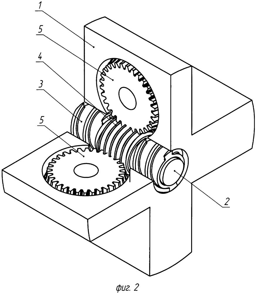 Способ деформационной обработки дискретных сред и устройство для его осуществления