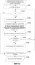 Способ и система обработки изображений для формирования изображений сверхвысокого разрешения