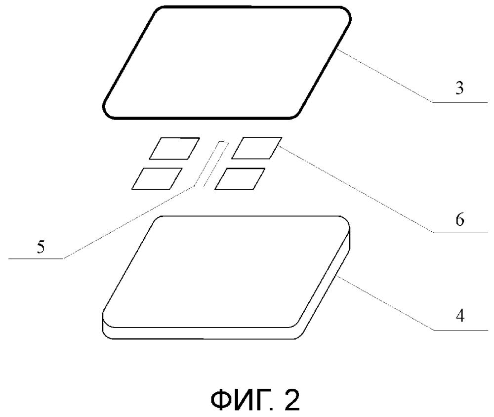 Терминальное устройство с функцией идентификации отпечатка пальца