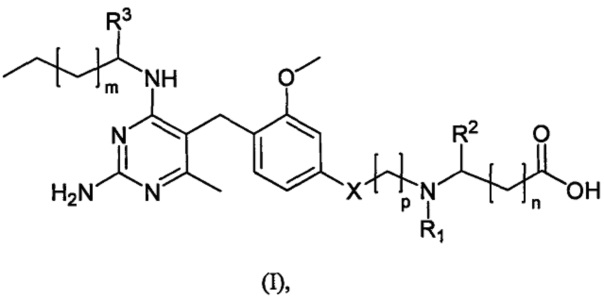 Соединения карбоновых кислот