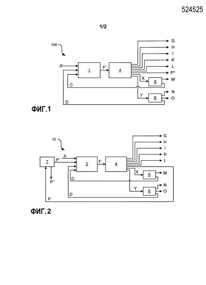 Способ получения олефинсодержащих продуктов термическим парофазным крекингом