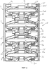 Многоступенчатый самовсасывающий центробежный насосный агрегат
