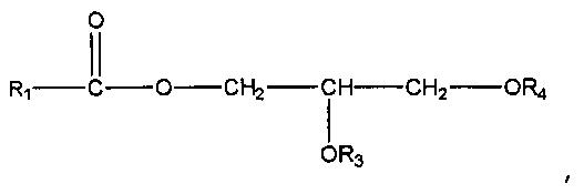 Получение перкислот и композиции с использованием фермента, обладающего пергидролитической активностью