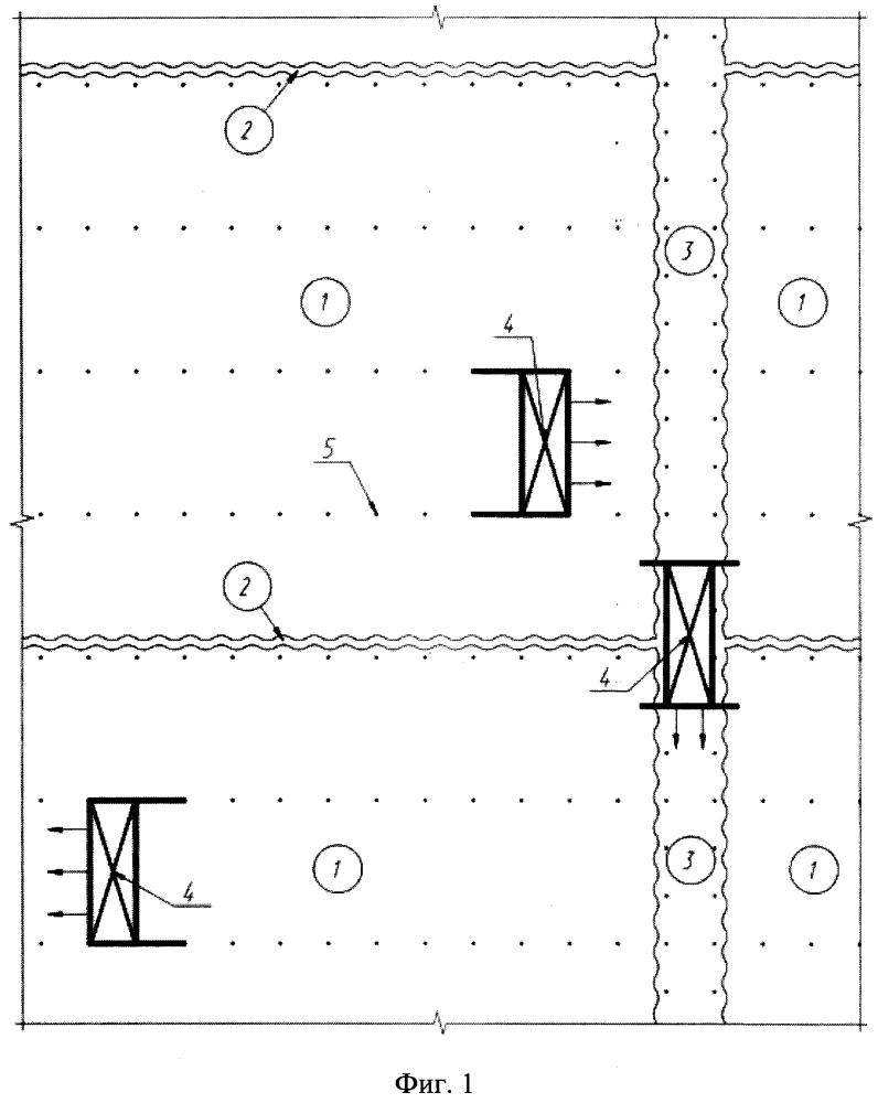 Автоматизированная агротехническая самодвижущаяся платформа (аасп)