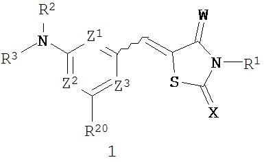 Аминопиримидиновые ингибиторы киназ