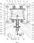 Устройство подачи, измерения, регулирования количества и расхода жидкости