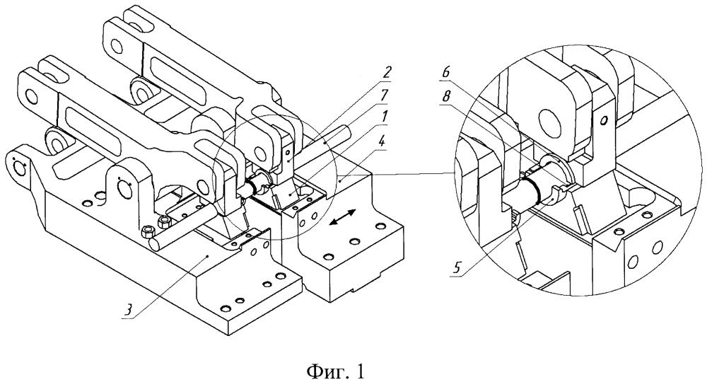 Комбинированные электроды для контактной стыковой сварки изделий круглого сечения с последующим удалением грата