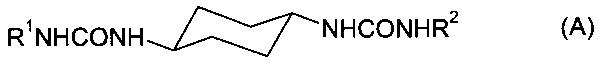 Полиамидные композиции с улучшенными оптическими свойствами