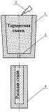 Способ получения низкоуглеродистой кипящей стали