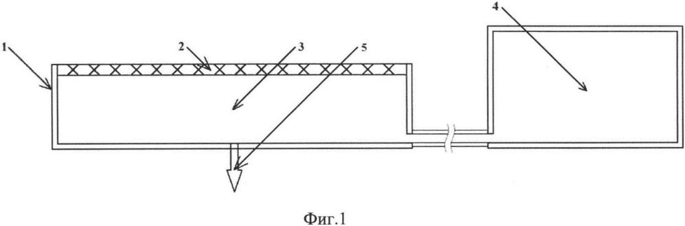Капиллярно-пористый электрод для магнитогидродинамических плазменных устройств