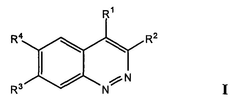 Ингибиторы активности киназы lrrk2