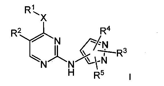 Производные пиразоламинопиримидина в качестве модуляторов обогащенной лейциновыми повторами киназы 2