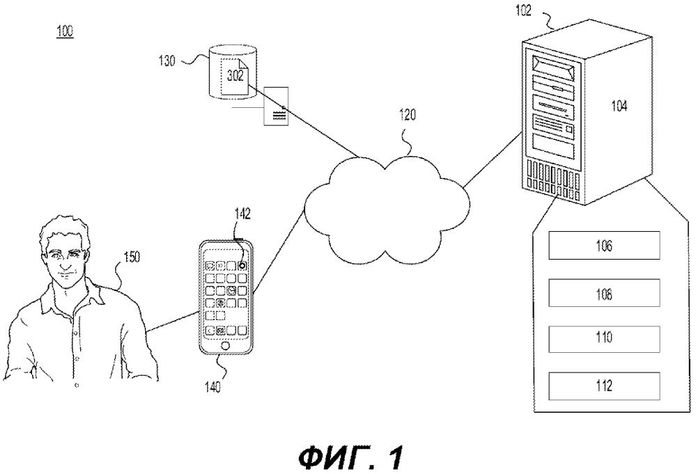 Способ и система создания краткого изложения цифрового контента