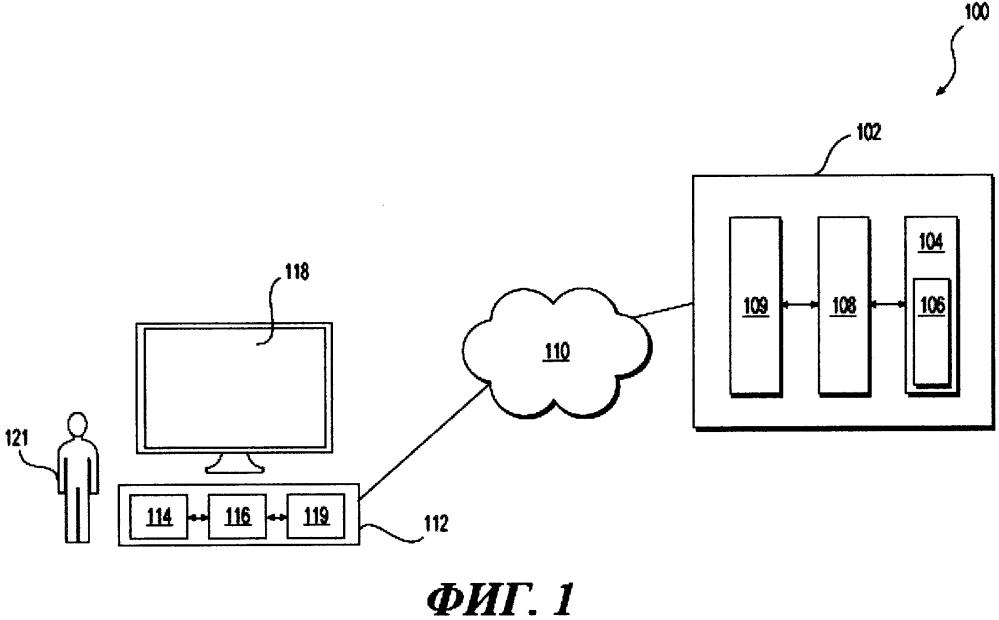 Способ и вычислительное устройство для создания симплифицированных границ графических объектов