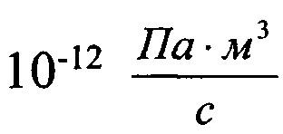 Способ локализации негерметичности кольцевых лазерных гироскопов