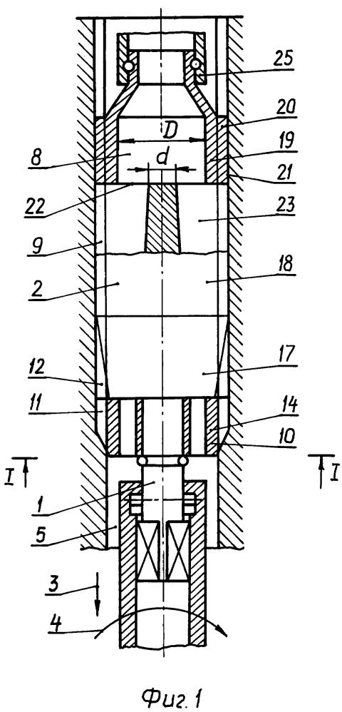 Способ нарезания резьбы в отверстиях и инструмент для его осуществления