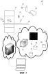 Магниторезонансная термография: формирование изображений высокого разрешения для тепловых аномалий