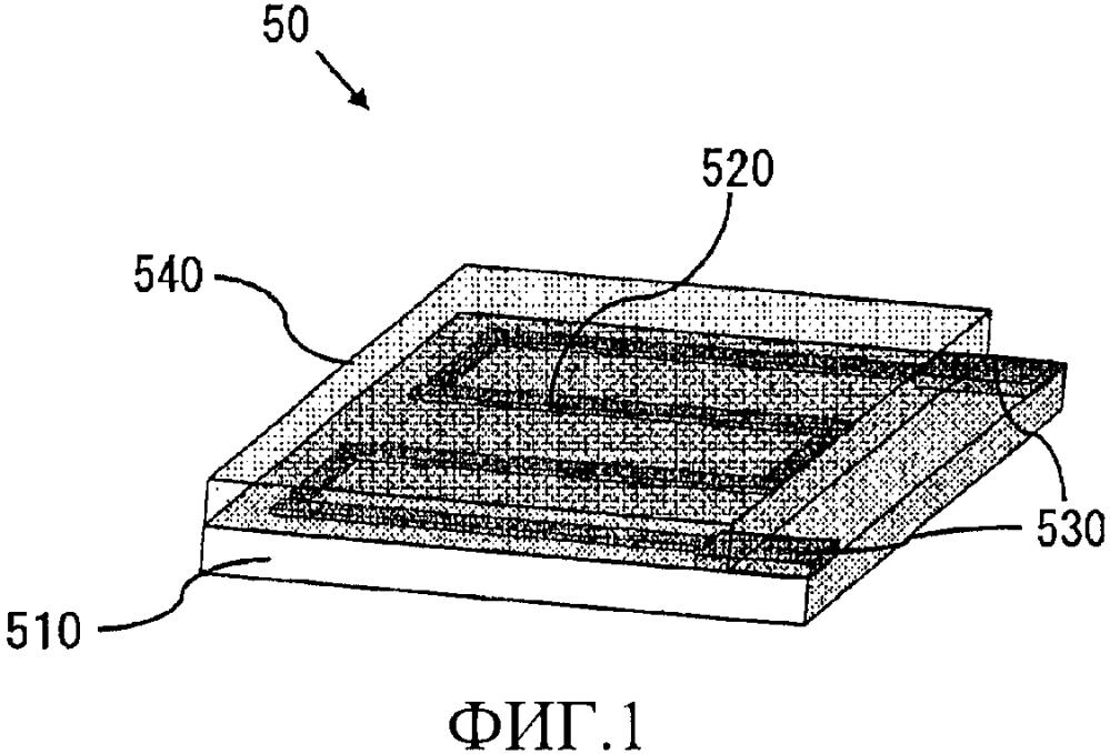 Электронное курительное изделие, содержащее один или большее количество нагревательных микроэлементов