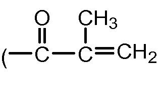 Подвергаемые водной переработке силиконсодержащие форполимеры и варианты их использования