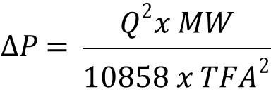 Гравиметрическое средство и способ ориентации обсадных колонн
