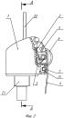 Управляемый запал для ручной гранаты, пульт управления срабатыванием управляемого запала для ручной гранаты, устройство для подрыва ручной гранаты, комплект управляемого вооружения