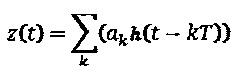 Способ и устройство демодуляции сигналов, gfsk-модулированных по q состояниям