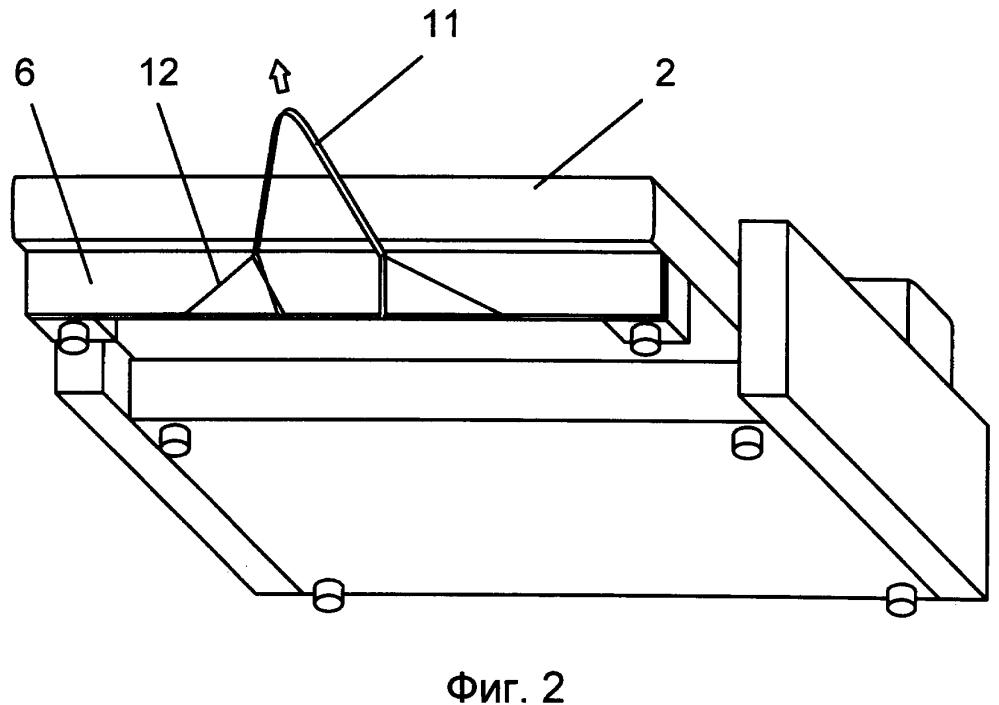 Способ сопряжения в трансформируемой мягкой мебели сиденья и тяжа, предназначенного для перемещения сиденья