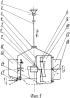 Способ работы маятника (варианты) и устройство для его осуществления