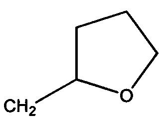 Способ получения содержащих оксид индия покрытий