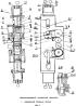 Двухцилиндровый оппозитный двигатель с переменной степенью сжатия